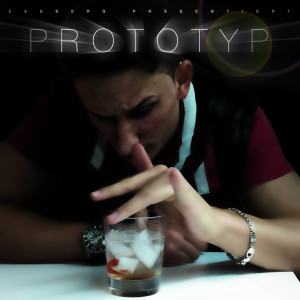 Front_Cover_Prototyp