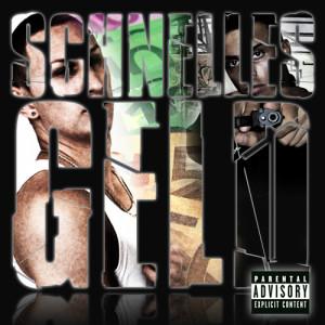 Schnelles_Geld_Cover